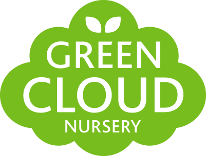 A family owned and operated wholesale nursery.